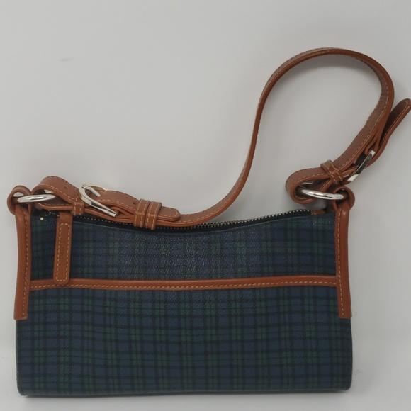 Ralph Lauren Handbags - Ralph Lauren Pocketbook with Shoulder Strap
